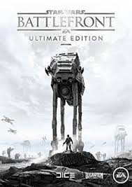 star wars battlefront target black friday star wars battlefront ultimate edition pcdd slickdeals net