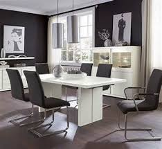 esszimmer m bel gallery of 25 best ideas about large dining rooms on