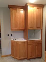 raised panel kitchen cabinets nina in the counter area to left and