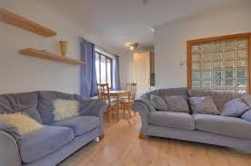 2 bedroom flat to rent in daniel house pinner ha5 3tj through