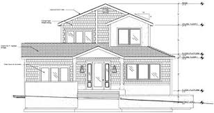 Home Elevation Design Free Download Chief Architect Home Design Software Premier Version