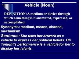 Synonyms Comfort English Ii 2nd Quarter Vocabulary Quarter 2 List 4 Accolades