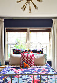 Anthropologie Room Inspiration by Hippie Bedding Modern Sets P1020195 Anthropologie Knockoff Free