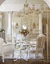 baby nursery french country style homes gorgeous french country