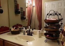 Bathroom Vanity Organizers Ideas Impressing Bathroom Sink Countertop Organizer Home Design Ideas At