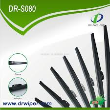 Whisk Wiper Meto Wiper Blade Meto Wiper Blade Suppliers And Manufacturers At