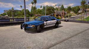 lspd pack new 2013 fpis 2013 2016 explorer 2015 charger