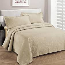 shop amazon com bedspreads u0026 coverlets