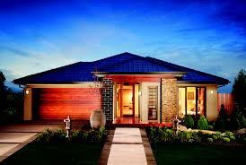 sustainable building build for living brickworks australia