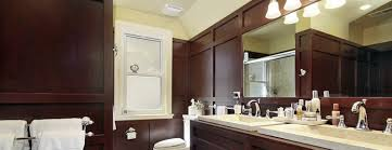 Bathroom Lighting Solutions Bathroom Lighting Allgood Electric San Antonio Tx