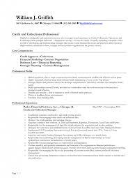 Leasing Consultant Sample Resume Cover Letter Custodian Resume Samples Custodian Job Resume Samples