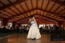 rochester wedding venues rochester wedding venues reviews for venues