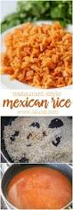 spanish thanksgiving food this best spanish rice recipe is easy and homemade
