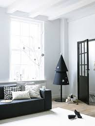 artificial christmas tree black friday best 25 black christmas trees ideas on pinterest black