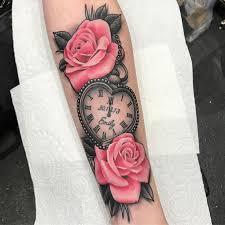 best 25 pink ink tattoos ideas on pinterest pink tattoos