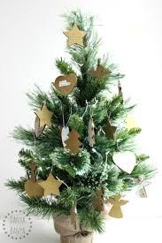 diy scratch advent calendar ornaments danya banya