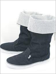 dvs womens boots canada tof rakuten global market boots s cotton boots