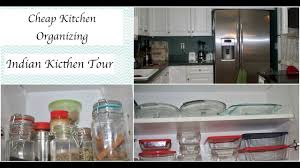 Kitchen Appliance Storage Ideas Kitchen Organization Ideas Kitchen Tour Kitchen Storage Ideas