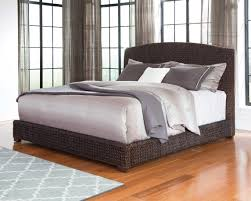 Width Of King Bed Frame Bed Frames California King Mattress Dimensions Size Only