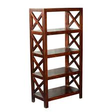 Bookcase With Glass Doors Target by Bookcase 44 Rare 4 Shelf Bookcase Image Ideas 4 Shelf Bookcase