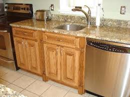 kitchen sink furniture kitchen cabinets ideas brilliant kitchen sink cupboards home