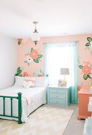 pictures of bedroom designs modern bedroom designs for girls