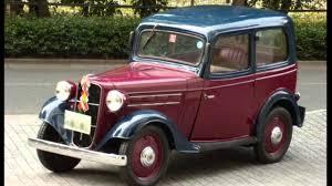vintage datsun 1930 u0027s datsun classic cars youtube