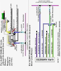 dodge ram radio wiring diagram blurts me