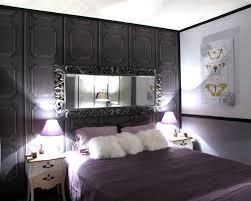 chambre feminine chambre feminine 28 images chambre feminine photo 3 8 3514431