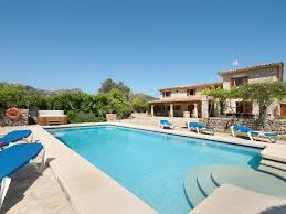 villa ca l u0027apostol ca l u0027apostol mallorca style villa with a
