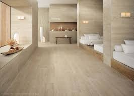 porcelain wood tile flooring redportfolio