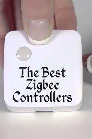 liczba pomysłów na temat zigbee na pintereście 17 najlepszych