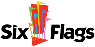Six Flags Texas Death Ny Man Charged In Six Flags Criminal Sexual Contact Case Ocean