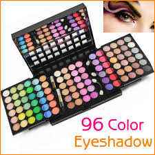 eyeshadow makeup kit eye mac