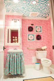 stunning bathroom ideas for teenage girls decor shows pretty