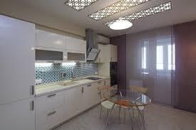 beautiful kitchen backsplash ideas 7 beautiful kitchen backsplash designs home interior design