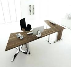 Unique Desk Ideas Trendy Unique Desks Ideas Images Unique Desk Ideas Office