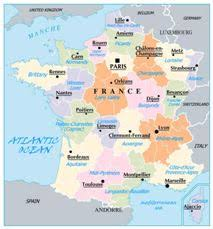 province france of france political geography regions province cities