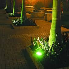 Connecting Landscape Lighting Wire - rgb color changing in ground led landscaping lights