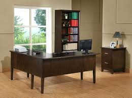 office design office space furniture space saving office