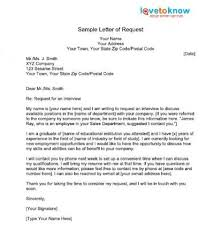 collection of solutions how do you write a formal letter of