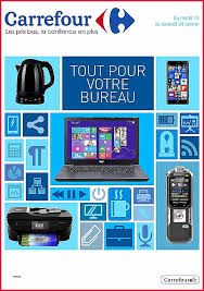 carrefour ordinateur bureau bureau pc de bureau carrefour beautiful excellent carrefour