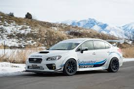 subaru impreza turbo 2015 rallysport direct u0027s 2015 wrx sti build subaru impreza wrx sti