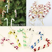 sale 1set 10pcs happy ornament baubles