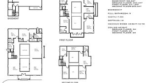 shed homes plans unique shed homes plans 2 shed roof house floor plans ideas for