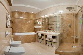 39 bathroom design orlando orlando bathroom remodeling ideas