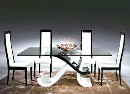 table cuisine sur mesure table cuisine sur mesure table de cuisine sur mesure daccouvrez