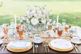 tea party bridal shower bridal shower tea party burnett s boards wedding inspiration