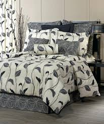 bedroom curtain and bedding sets bedroom curtains and bedding to match morningculture co
