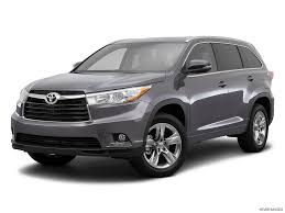 lexus jeep 2015 images 2015 toyota highlander information and photos zombiedrive